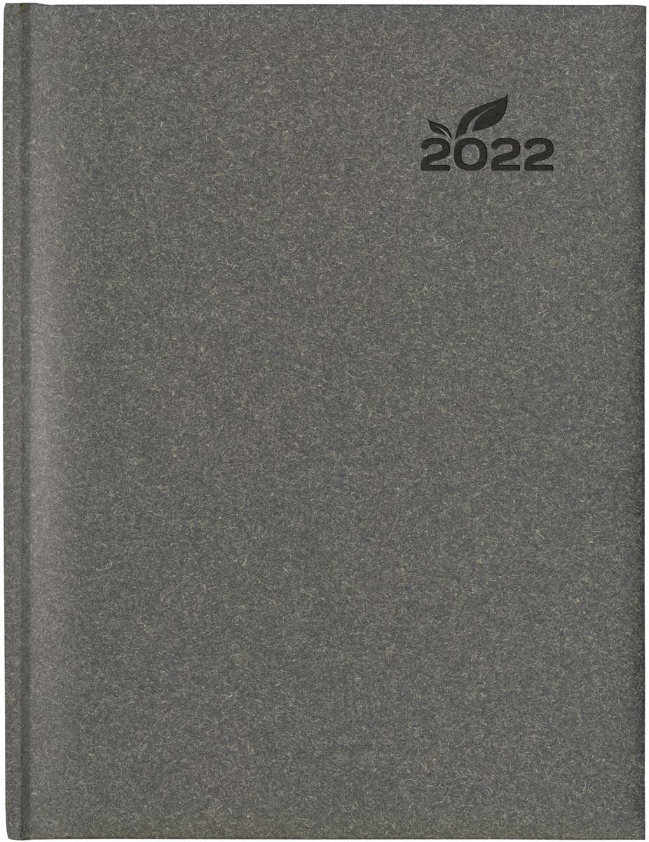 Aurora agenda Universe Eco, geassorteerde kleuren, 2022