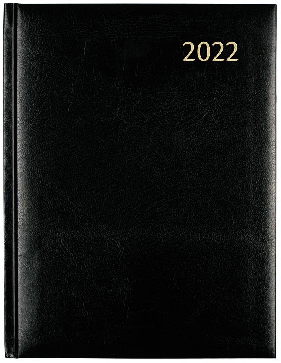Aurora Concerto 40 Florence, zwart, 2022