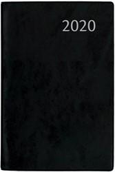 Aurora Classic 6 Alaska, geassorteerde kleuren, 2020