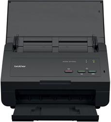 Brother Desktopscanner ADS-2100E