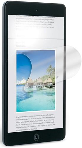3M anti-glare filter voor Apple iPad mini 1, 2 en 3