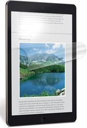 3M anti-glare filter voor Apple iPad Air