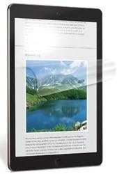3M anti-glare filter voor Apple iPad Air