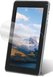 3M anti-glare filter voor Dell Venue 11 pro