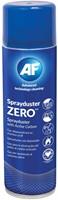 AF CFK-vrije persluchtreiniger Zero, spuitbus van 420 ml