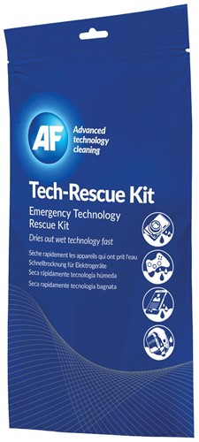 AF Tech-Rescue MINI