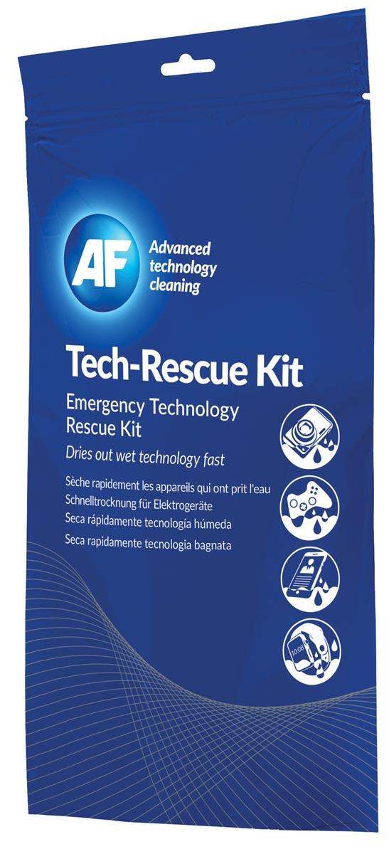 AF Tech-Rescue MINI