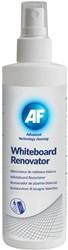 AF whiteboardreiniger, tube van 125 ml