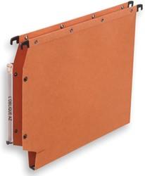 L'oblique hangmappen voor kasten MARK Ultimate bodem 15 mm