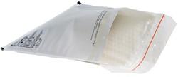 Jiffy Airkraft Bag-in-bag ft 120 x 215 mm, doos van 200 stuks