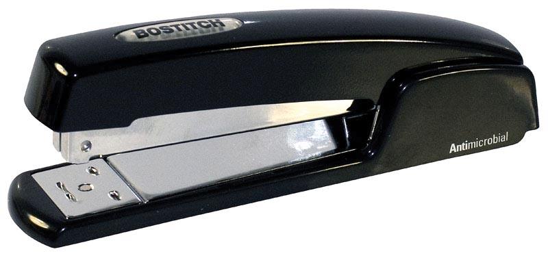 Bostitch nietmachine B5000 anti-bacteriël