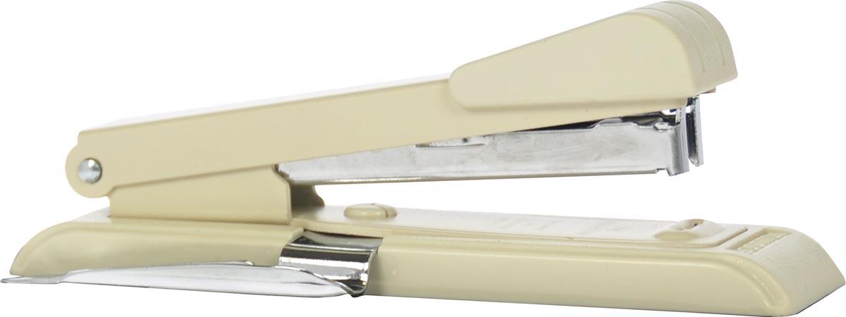 Bostitch nietmachine B8R ivoor
