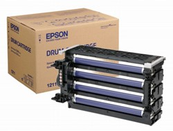 Epson Drum Kit 1211 - 36000 pagina's - C13S051211