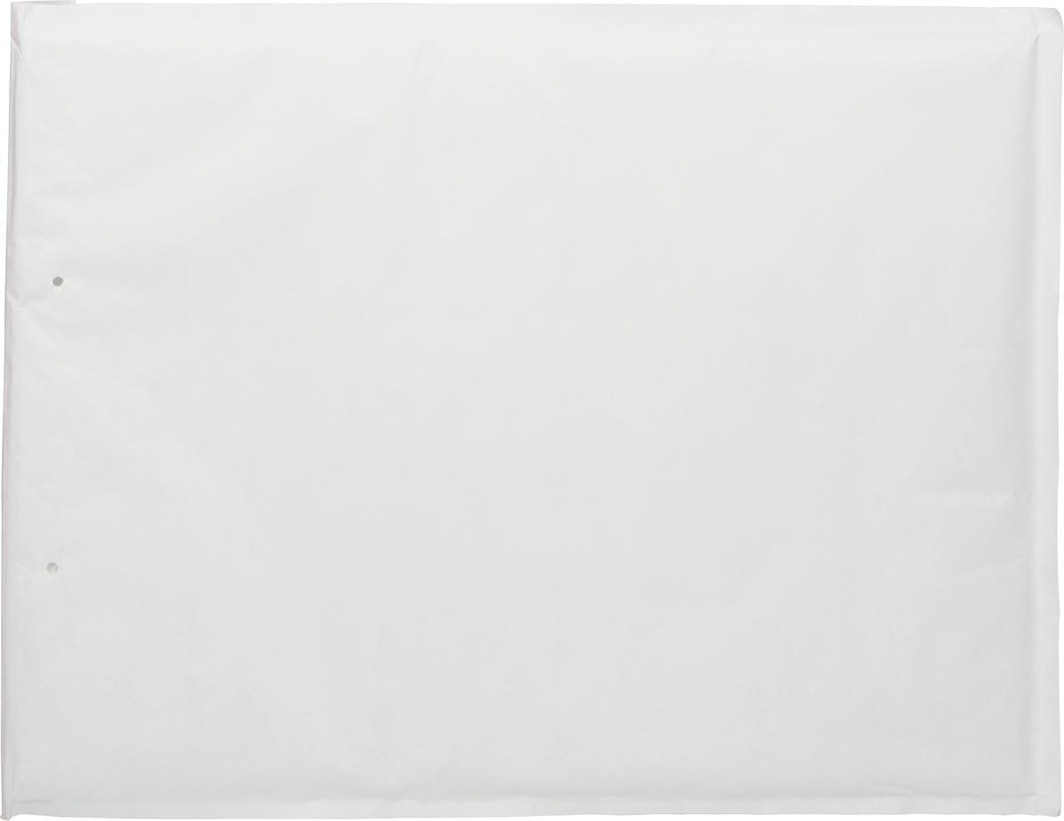 Jiffy Airkraft Bag-in-bag, binnenft: 350 X 470 mm, pak van 75 stuks