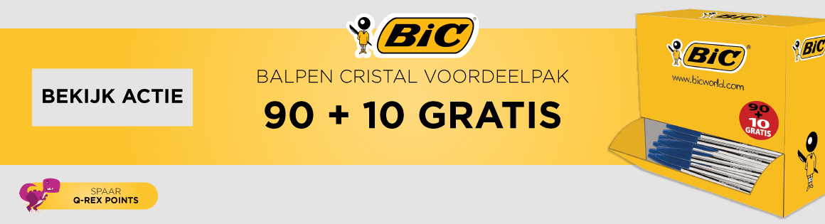 vindiqoffice.com - NL Resp. Slider Bic 90 + 10