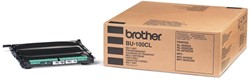 Brother Transfer-Unit  - 50000 pagina's - BU100CL
