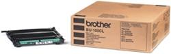 Brother Transfer-Unit  - 50000 pagina's - BU100CL