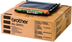 Brother Transfer Belt  - 50000 pagina's - BU300CL