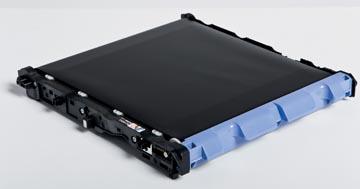 Brother transfer belt, 50000 pagina's - OEM: BU-320CL
