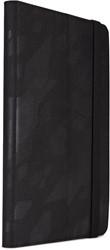 Case Logic SureFit case voor 8 inch tablets, zwart
