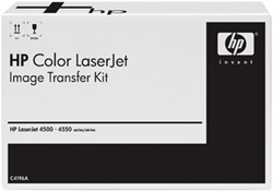 HP Transfer-Kit  - 100000 pagina's - C4196A