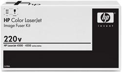 HP Fuser Kit  - 150000 pagina's - C4198A