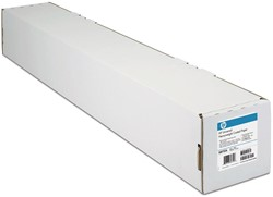 HP plotterpapier ft 914 mm x 45,7 m - OEM: C6020B