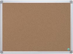 Bisilque kurkbord Earth-it ft 60 x 90 cm