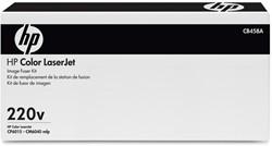 HP Fuser Kit  - 100000 pagina's - CB458A