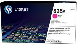 HP drum magenta, 30000 pagina's - OEM: CF365A