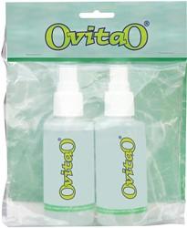 Ovitao Aqua Dosa basisisreinigingsset voor waterkoeler (ref. WD24)