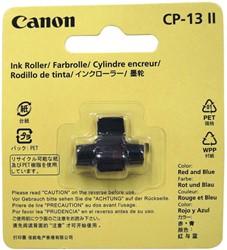 Canon inktrol CP-13 II
