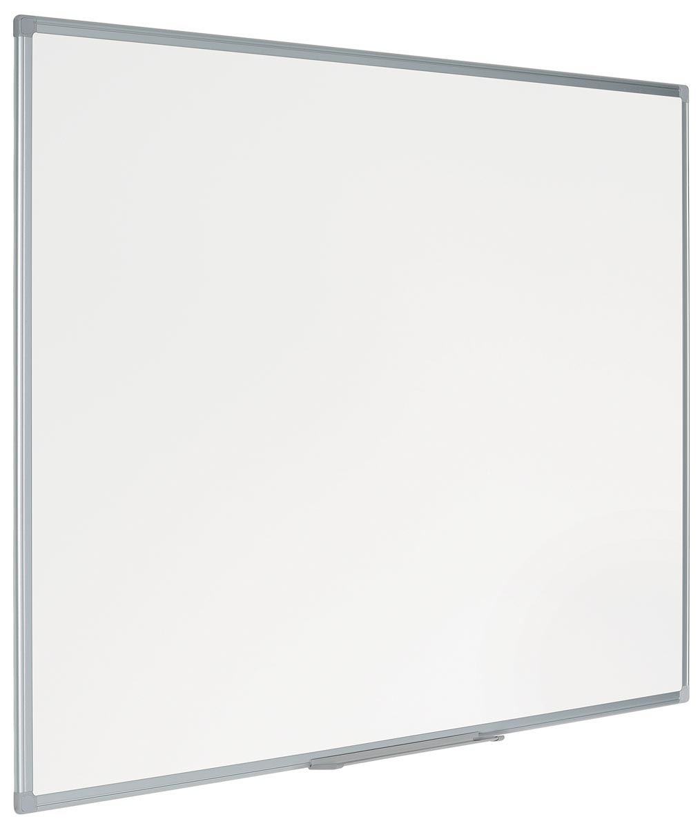 Afbeelding van Bi-Office magnetisch whiteboard Earth-It ft 45 x 60 cm