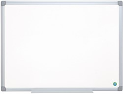 Bisilque Earth-it magnetisch whiteboard ft 60 x 90 cm