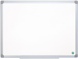 Bi-Office magnetisch whiteboard Earth-It ft 120 x 150 cm