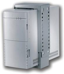 Newstar CPU standaard CPU-D100 wit