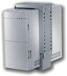 Newstar CPU standaard CPU-D100 zilver