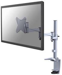 Newstar monitorarm FPMA-D1330, zilver