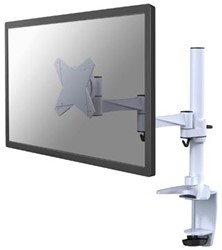 Newstar monitorarm FPMA-D1330, wit