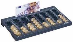 Geldschikkers
