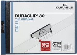 Durable klemmap Duraclip Original 30