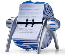 Durable telefoonrepertorium TELINDEX flip