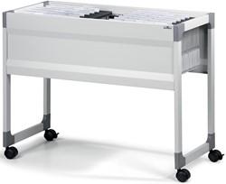 Durable Hangmappenwagen System 100 Multi zonder legplank