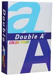 Double A Color Print printpapier ft A3, 90 g, pak van 500 vel