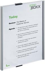 Durable deurnaamhouder Info Sign ft 21 x 29,7 cm (A4)