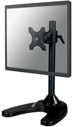 Newstar monitorarm FPMA-D700, zwart