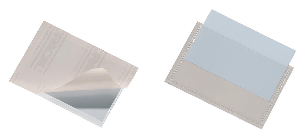 Durable Pocketfix doos van 100 stuks