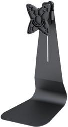 monitorarm FPMA-D850 zwart