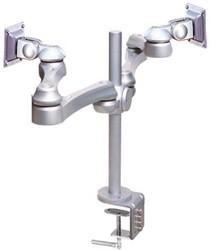 monitorarm FPMA-D930D