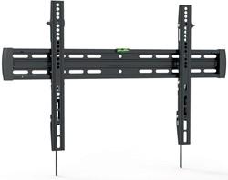 DIGITUS muurbeugel DA-90352 voor schermen tot 70 inch